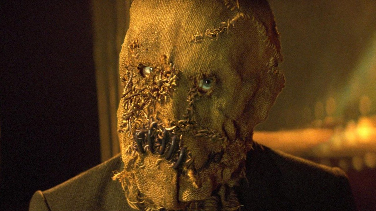 Here Are Our 10 Favourite Comic Book Movie Villains Of All Time 8