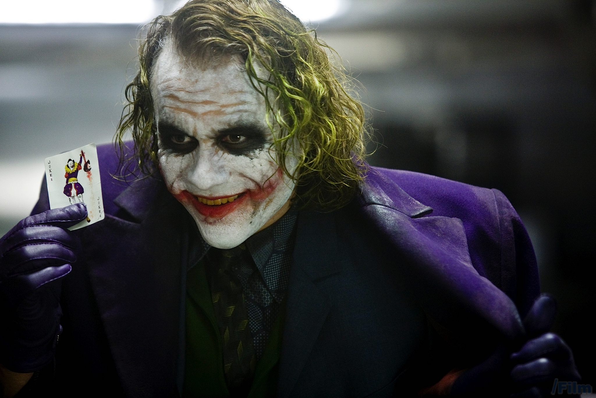 Here Are Our 10 Favourite Comic Book Movie Villains Of All Time 1
