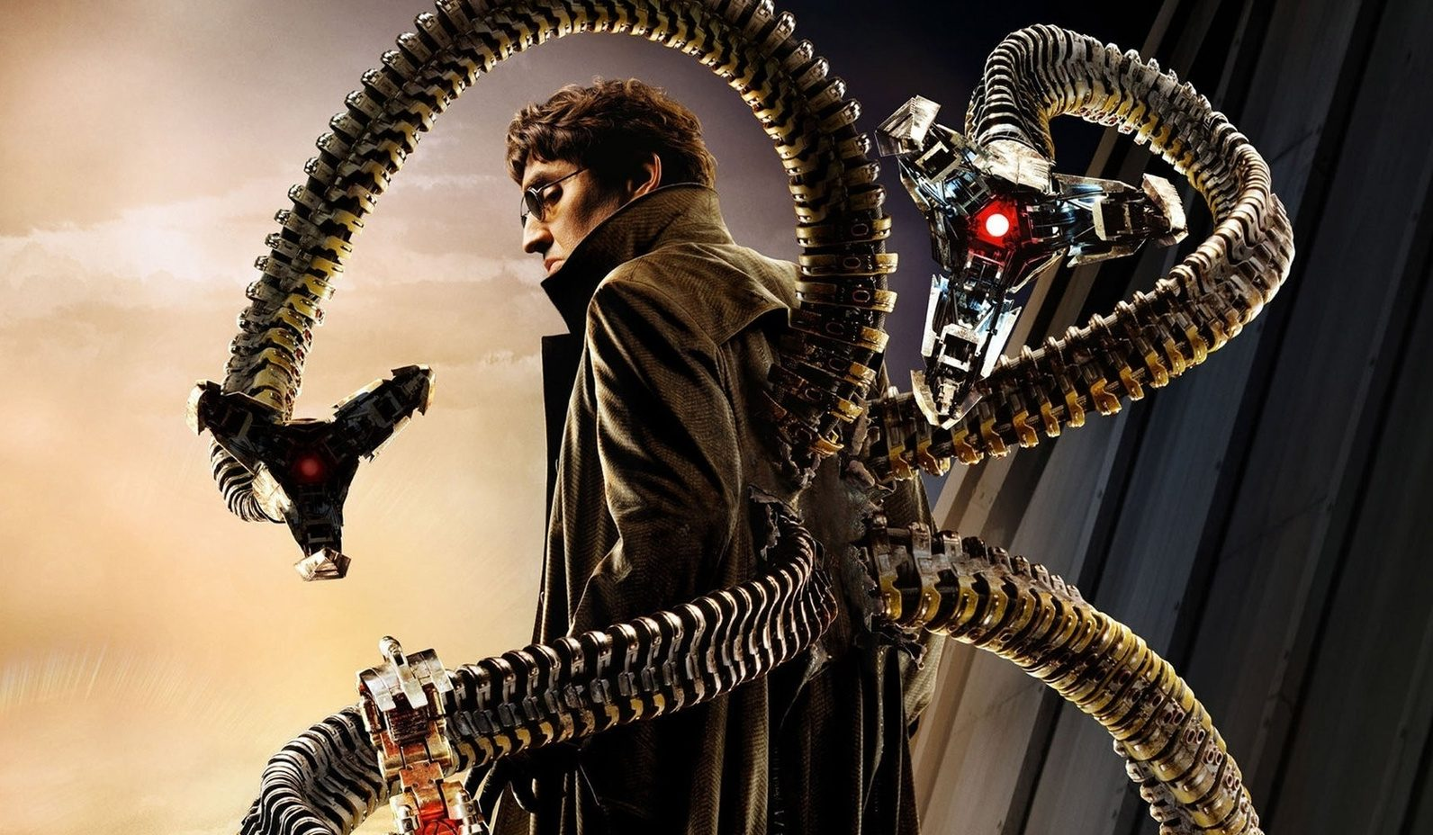 Here Are Our 10 Favourite Comic Book Movie Villains Of All Time 2