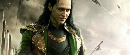 Tom Hiddleston Could Be Replaced In The MCU With A New Kid Loki