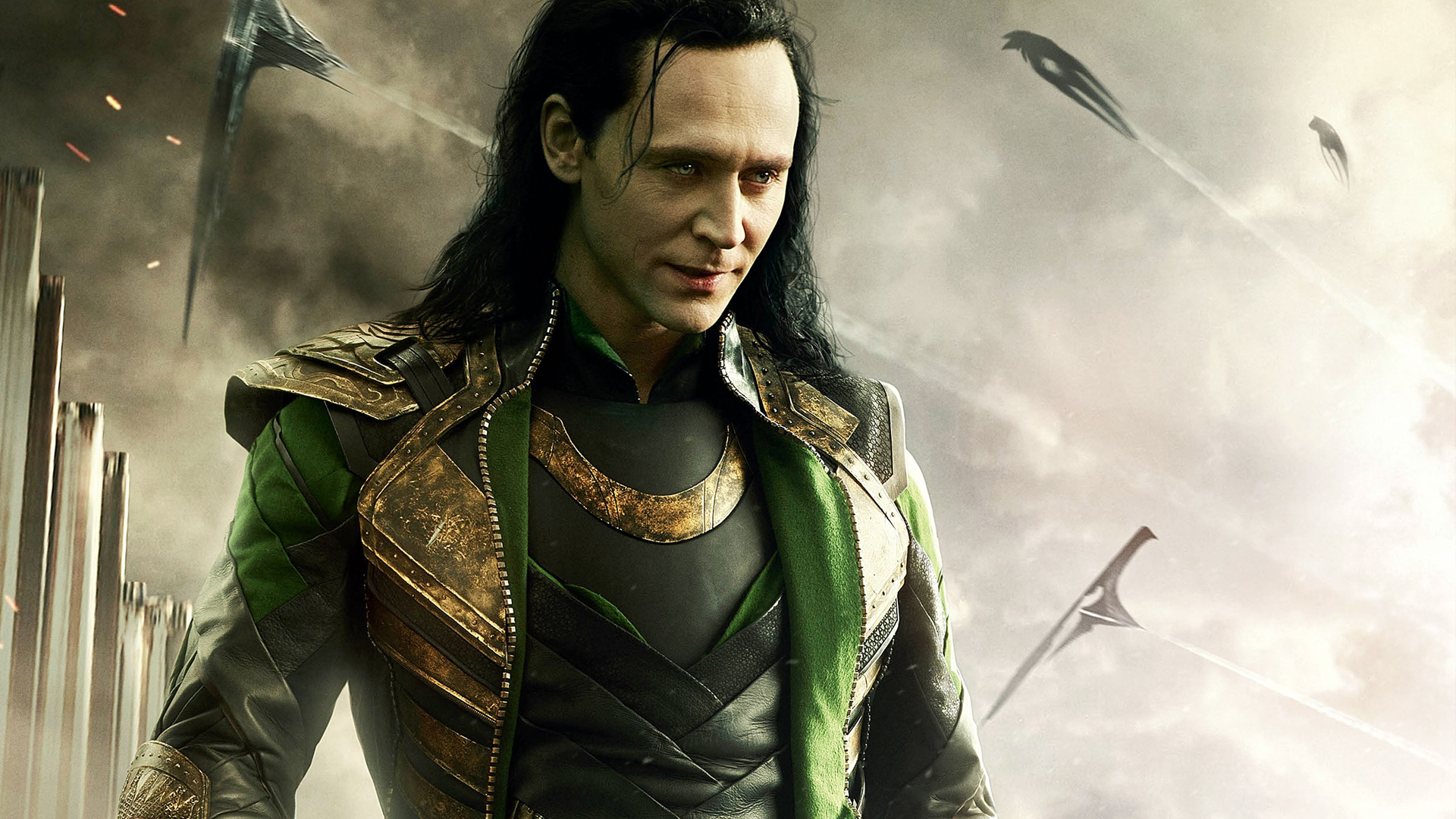 Here Are Our 10 Favourite Comic Book Movie Villains Of All Time 6