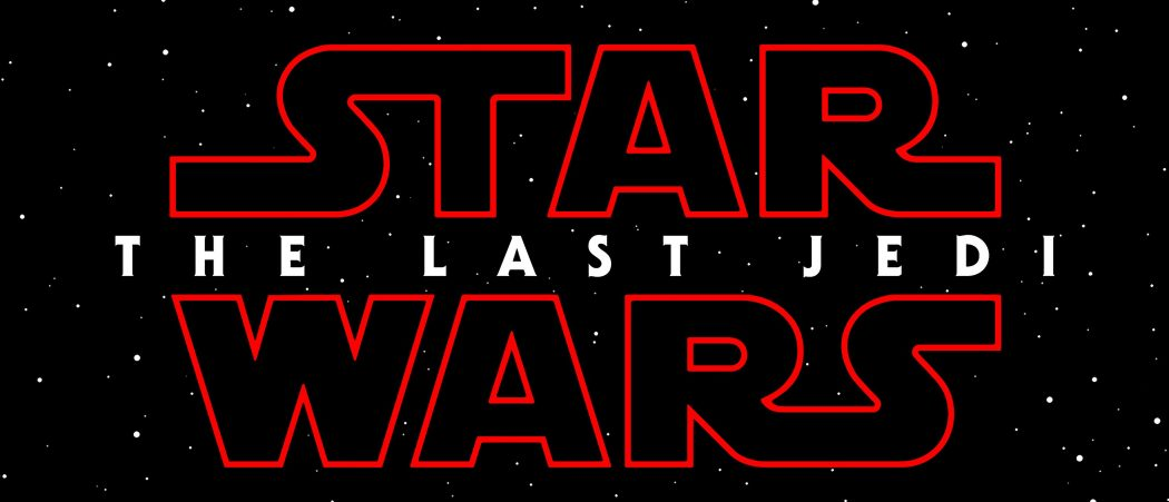 Here's Why Star Wars: The Last Jedi Is One Of The Most Important Star Wars Movies Ever Made