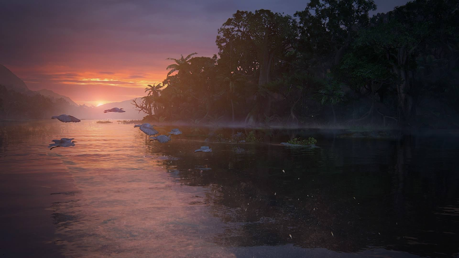 Here's Why Uncharted: The Lost Legacy Is One Of Our Favourite Games Of 2017 1