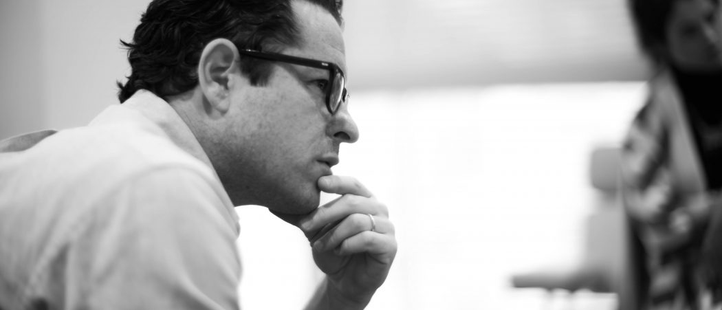 J.J. Abrams Has Delivered His Star Wars: Episode IX Pitch To Disney And Lucasfilm