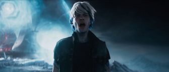 Ready Player One's Full-Length Trailer Is Finally Here