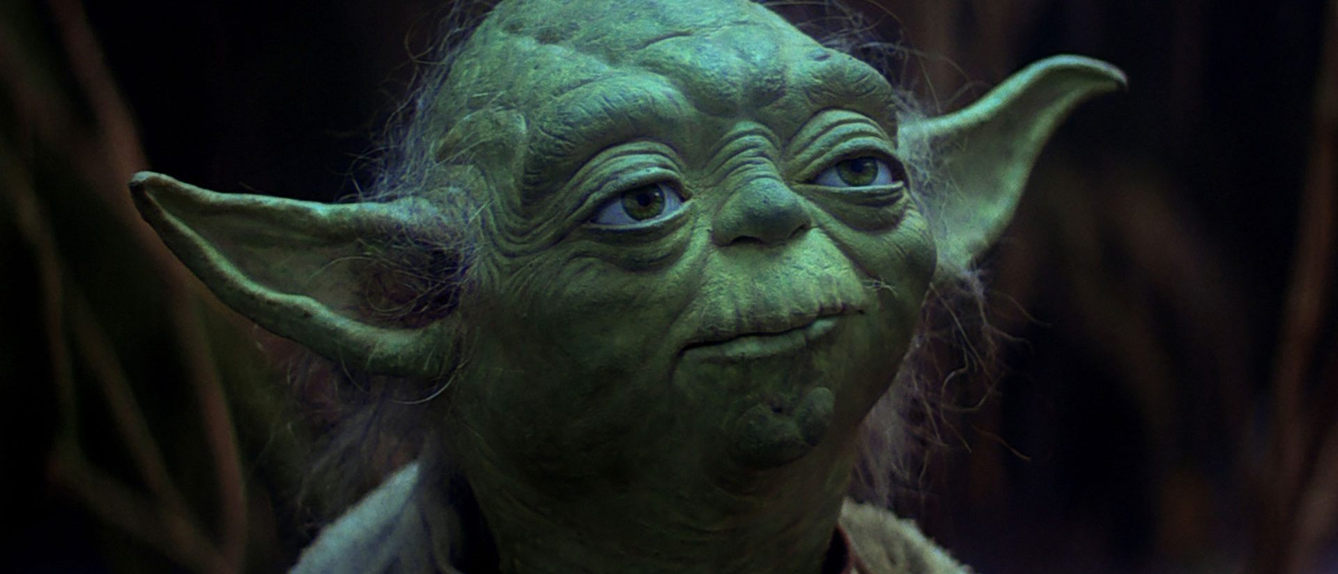 Star Wars Characters Get Remixed Into Singing Hanson's MMMBop And It's Hilarious 1