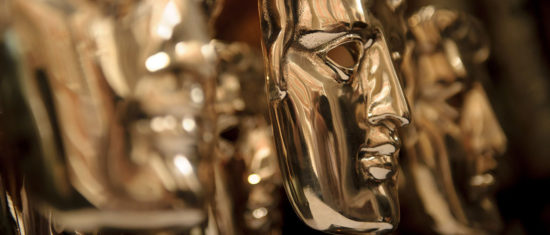 Here Are All The Nominations For The BAFTA Film Awards 2018