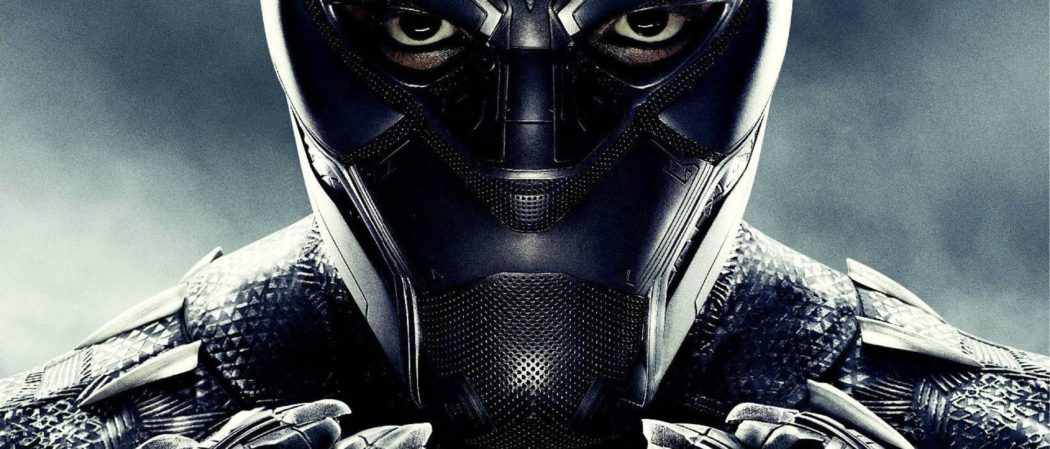 Black-Panther-poster-mask