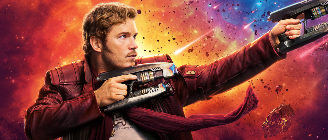 chris-pratt-8973×4320-peter-quill-star-lord-guardians-of-the-galaxy-7029