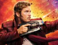 Guardians Of The Galaxy Vol. 3 Won't Be Delayed