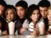 Here is why a Friends movie should never ever happen