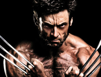Hugh Jackman Is Thinking About Returning As Wolverine In The MCU Says Sebastian Stan