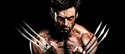 Doctor Strange Into The Multiverse Of Madness Could Bring Back Hugh Jackman's Wolverine