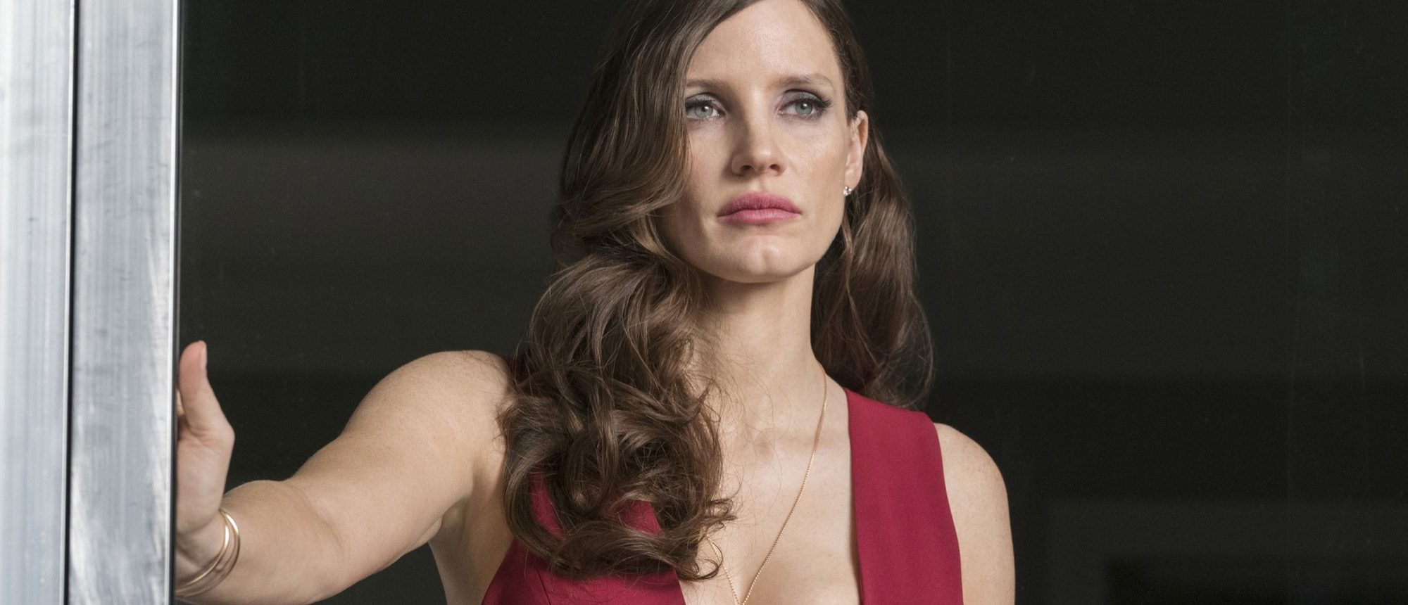 What did we learn from Molly's Game?