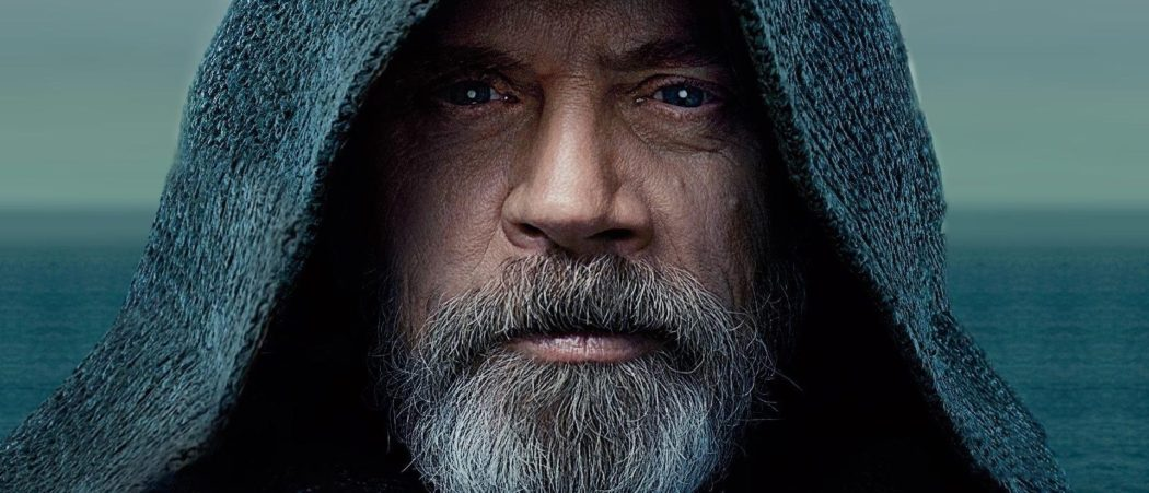 luke-skywalker-star-wars-the-last-jedi-245