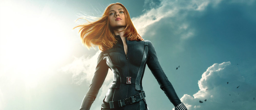 marvel-black-widow-winter-soldier-movie