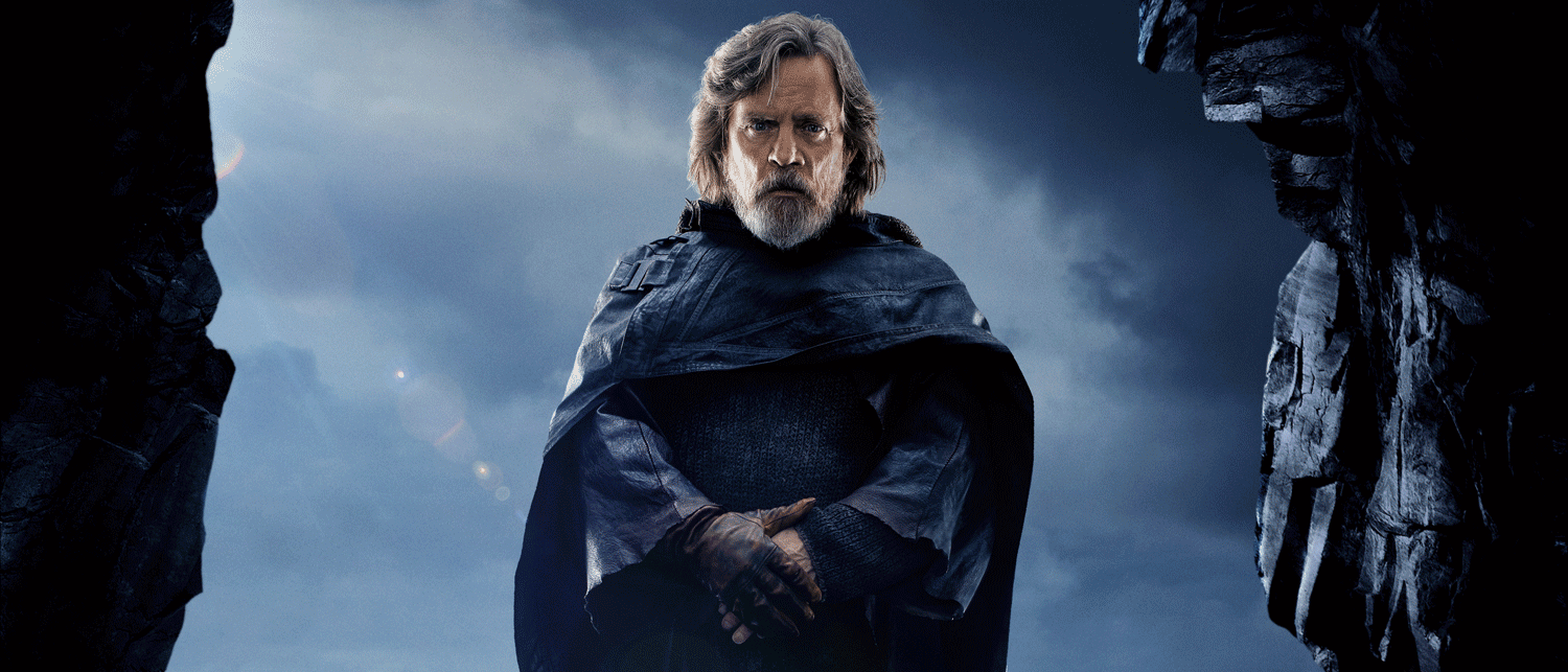 star-wars-the-last-jedi-6000x3375-mark-hamill-luke-skywalker-4k-11602
