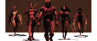 Drew Goddard's X-Force Movie Is Still Happening Despite Disney's Acquisition of Fox