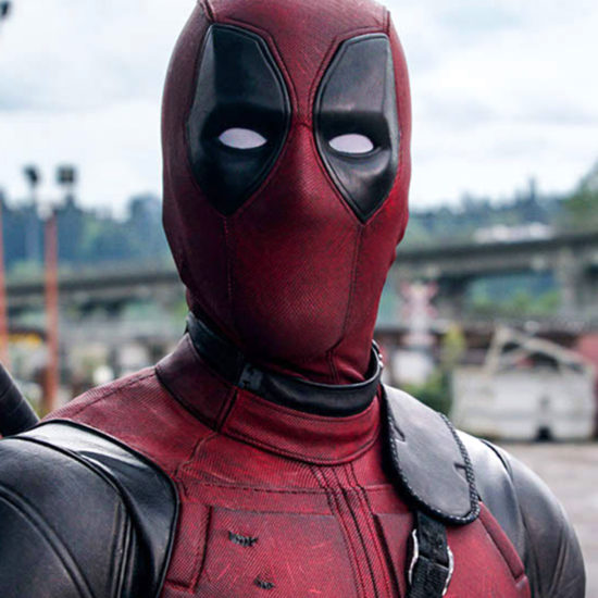 What's Going On With Deadpool 3? Ryan Reynolds Offers A Three-Word Update