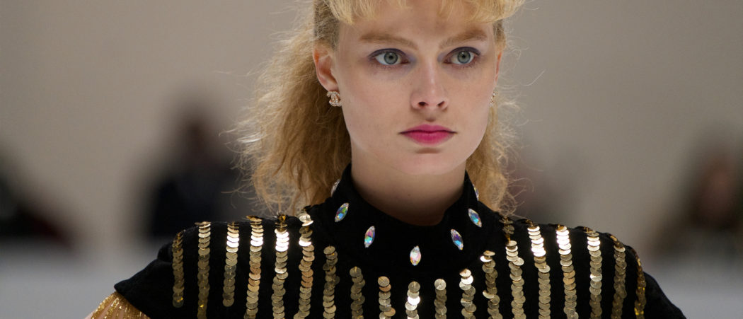 i tonya review 2