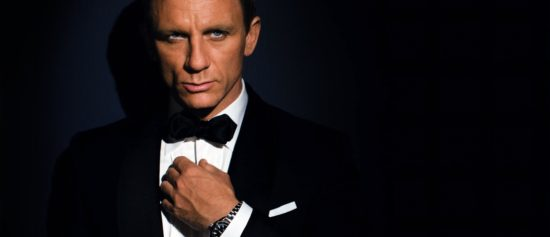 Danny Boyle Is Still In The Running To Direct Bond 25