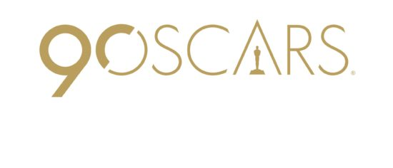 Here's The Full List Of The Winners And Nominees From 2018's Oscars 2018