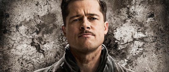 Brad Pitt Joins Leonardo DiCaprio In Quentin Tarantino's Once Upon Time In Hollywood