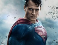 Man Of Steel 2 Starring Henry Cavill Reportedly Coming To HBO Max