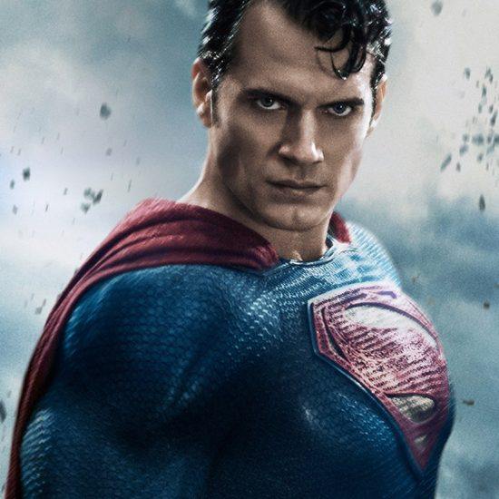 Henry Cavill Bids Farewell To His Moustache And Brilliantly Trolls Himself About It