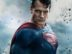 henry_cavill_batman_v_superman-wide