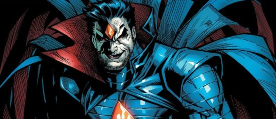 Jon Hamm Was Going To Appear As Mr. Sinister In The New Mutants But Not Any More