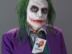 Tommy Wiseau The Joker The Room