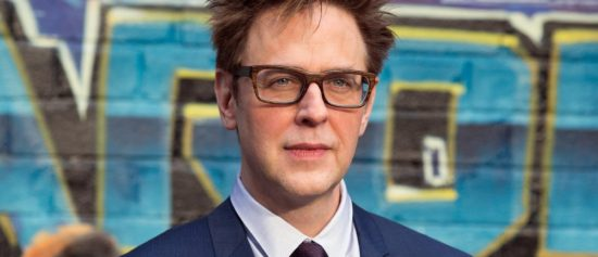 James Gunn Reveals His Secret Personal Guardians Of The Galaxy Awesome Mixtape Vol. 0