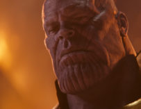 Josh Brolin's Return To The MCU As Thanos Reportedly Confirmed By Marvel Studios