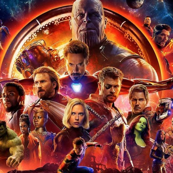 Which Marvel Heroes And Characters Will Die In Avengers: Infinity War?
