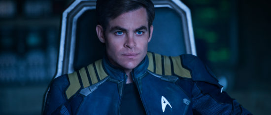 Star Trek 4 Will Be Helmed By S.J. Clarkson Making Her The First Woman To Direct A Star Trek Movie