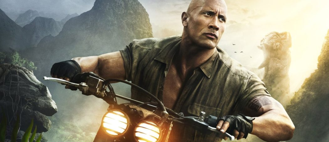 Dwayne-Johnson-Jumanji-wallpaper