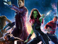 James Gunn Confirms Guardians Of The Galaxy Vol. 3 Begins Production This Year