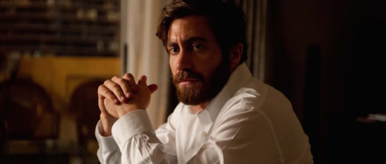 Jake Gyllenhaal Says He's Not The Next Batman Which Means Ben Affleck's Job Is Safe… For Now