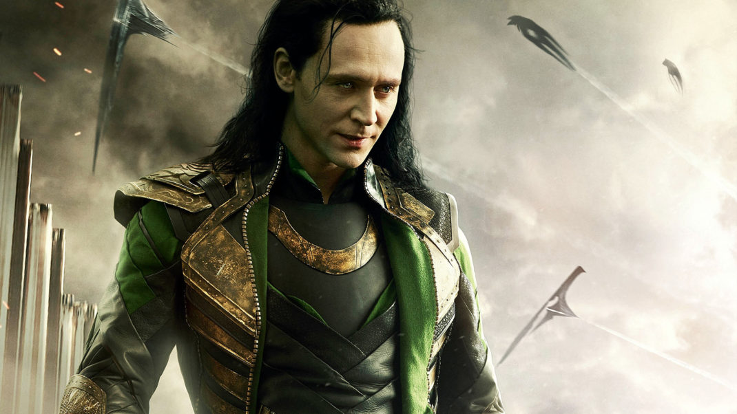 Could Loki be in Thor: Love And Thunder?