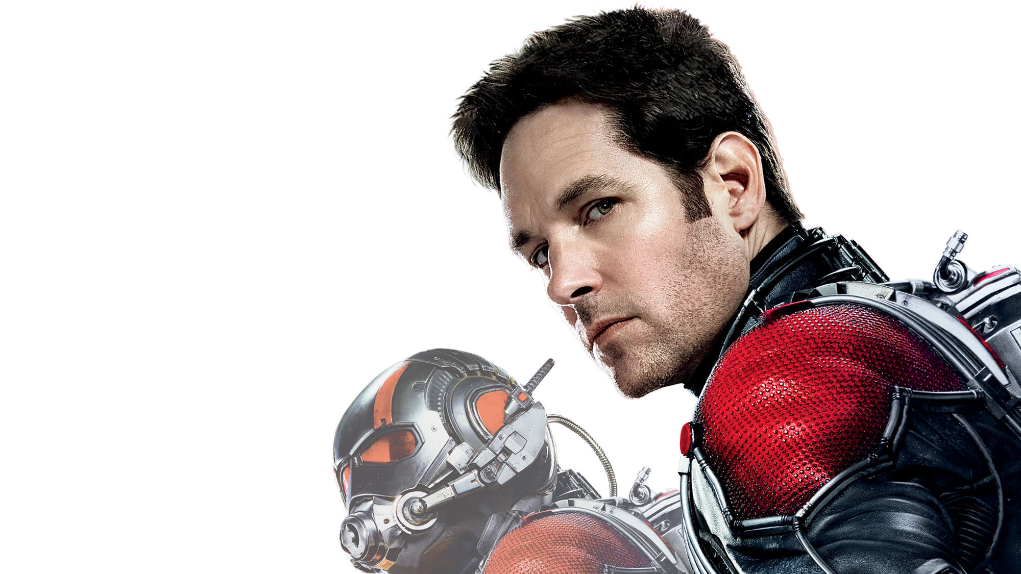 Paul Rudd is returning a Ant-Man in Ant-Man 3