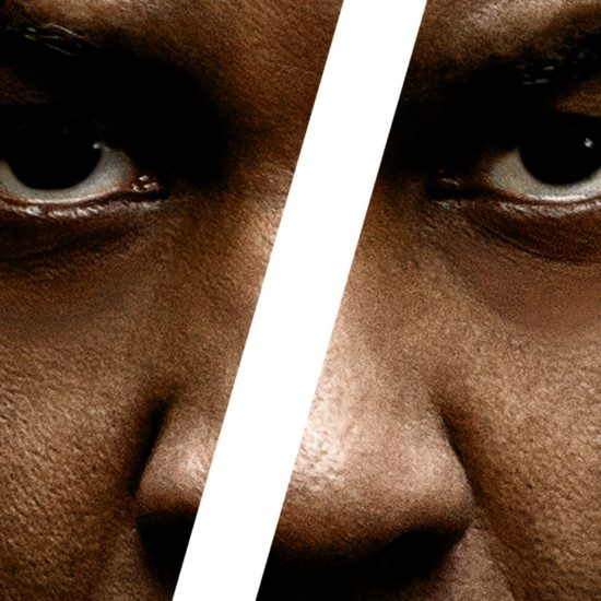 The Equalizer 2: Denzel Washington Is Back Kicking Serious Butt In The First Trailer