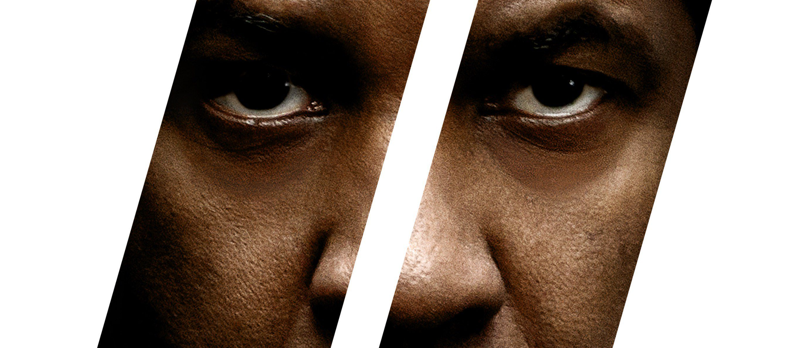 The Equalizer 2: Denzel Washington Is Back Kicking Serious Butt In