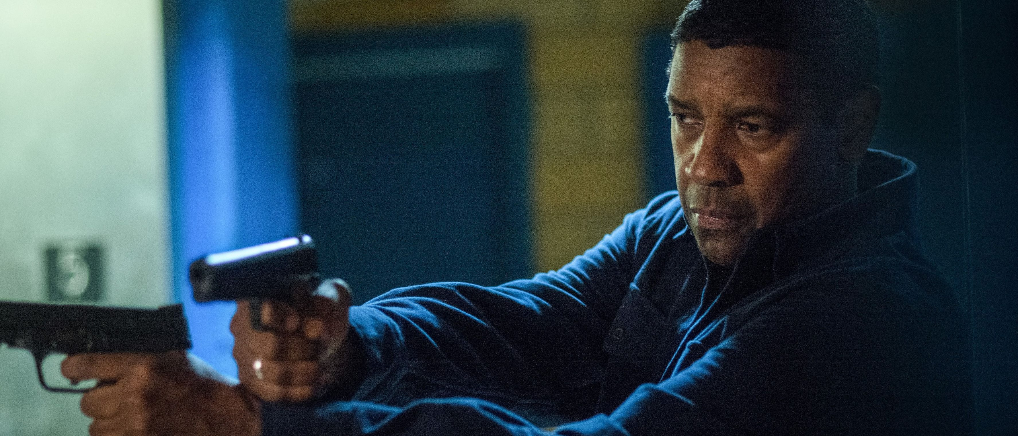 the-equalizer-2-Movie-Stills- (1)