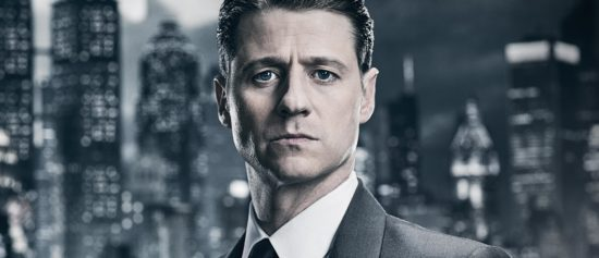 "Gotham Season 5 Will Almost Be A Reboot After A ""Cataclysmic Event"" In Season 4's Finale"