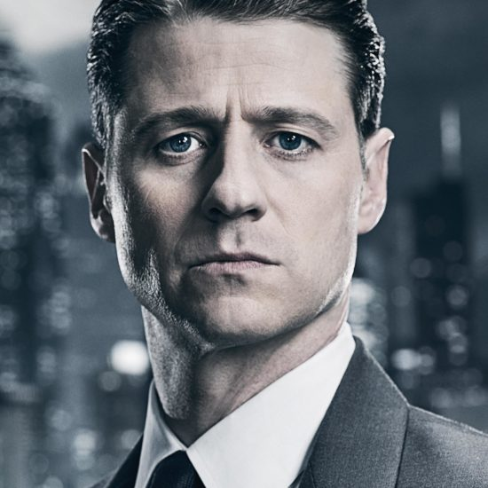 """Gotham Season 5 Will Almost Be A Reboot After A """"Cataclysmic Event"""" In Season 4's Finale"""