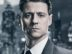 Gotham Season 4 promo photo