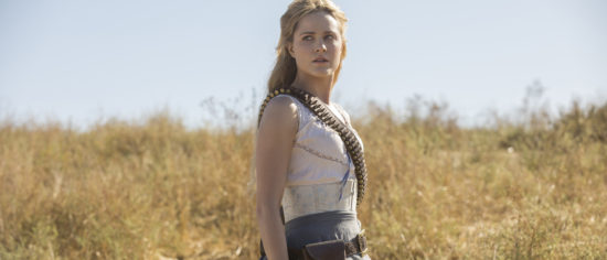 Westworld Creators Perfectly Troll Fans Who Wanted Season 2 Spoilers