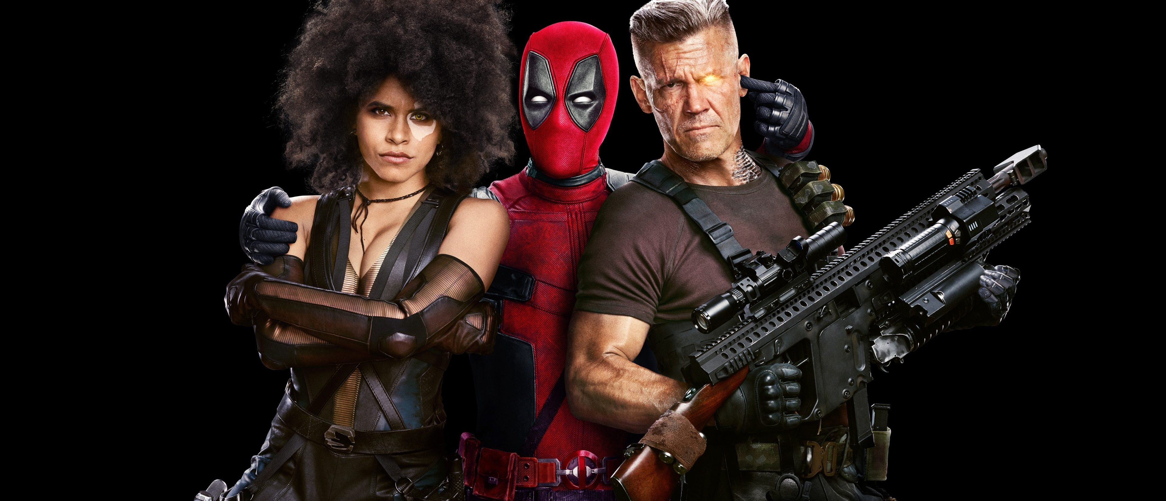 deadpool-2-photos-and-wallpapers-posters-stills-etc-3