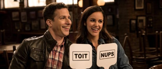 When Will Brooklyn Nine-Nine Season 7 Be Released In The UK?